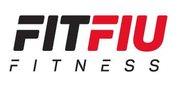 cintas de correr fit fiu fitness