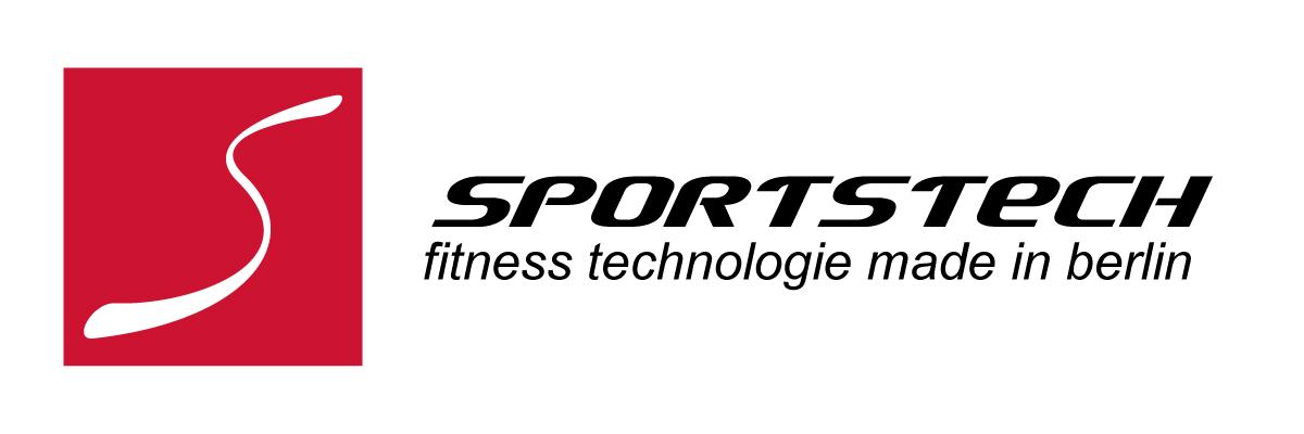 cintas de correr sportstech